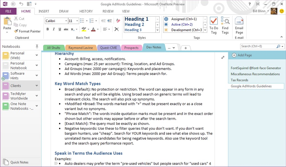 Microsoft Office 2013 Worth The Upgrade Worthy Of The