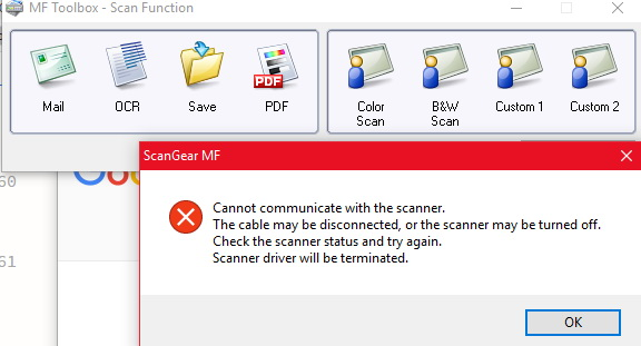 TechByter Worldwide   Make Your Scanner Happy with VueScan  Some